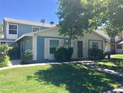 1469 Dorothy Avenue, Las Vegas, NV 89119 - #: 2006860