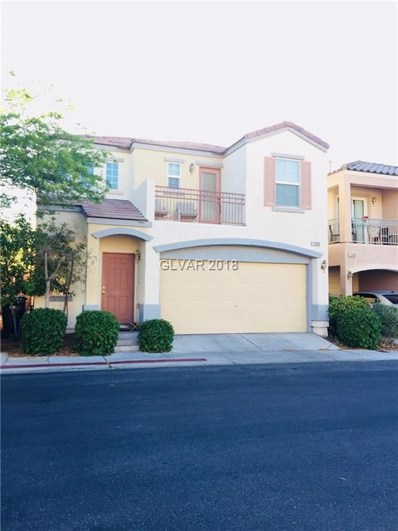 7355 Ringquist Street, Las Vegas, NV 89148 - #: 2007844