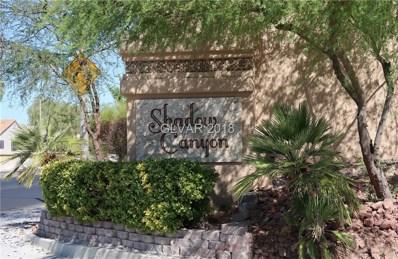 7 Desert Dawn Lane, Henderson, NV 89074 - #: 2008634