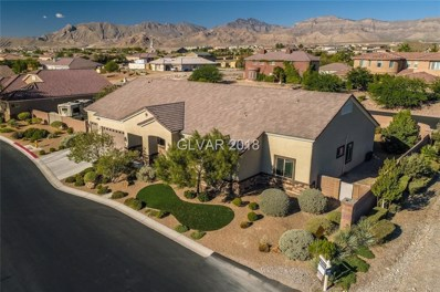 7389 Silent Water Way, Las Vegas, NV 89149 - #: 2010838