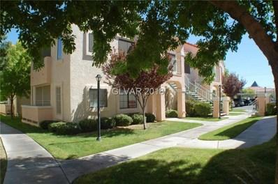 4885 Torrey Pines Drive, Las Vegas, NV 89103 - #: 2010875