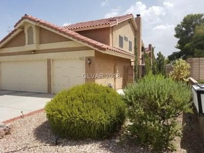 8609 Cremona Drive, Las Vegas, NV 89117 - #: 2011889