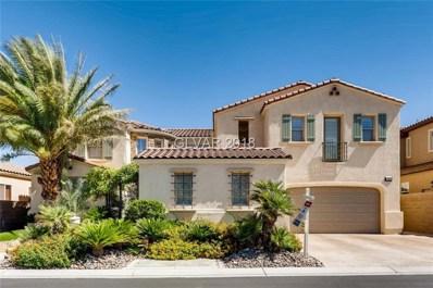 7802 Bear Ridge Street, Las Vegas, NV 89113 - #: 2011977