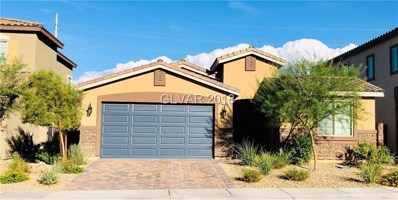 6146 Jennings Cove Court, Las Vegas, NV 89148 - #: 2013659