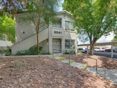 3041 Casey Drive, Las Vegas, NV 89120 - #: 2014115