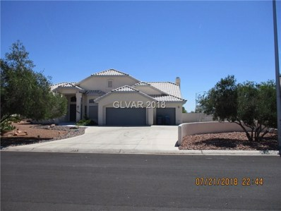 7480 Rancho Destino Road, Las Vegas, NV 89123 - #: 2014493