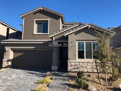 10936 Free Flow Place, Las Vegas, NV 89138 - #: 2014952