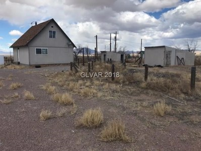8387 Canyon Road, Other, NV 89001 - #: 2015292