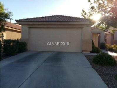 10957 Civiletti Street, Las Vegas, NV 89141 - #: 2019580