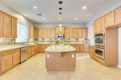 8308 Mount Logan Court, Las Vegas, NV 89131 - #: 2020434