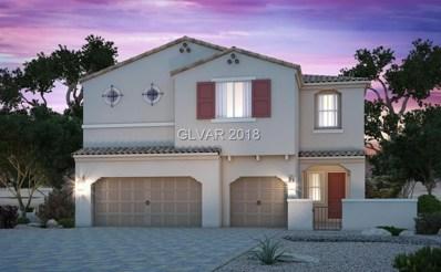 3030 Villanelle Avenue, Henderson, NV 89044 - #: 2021779