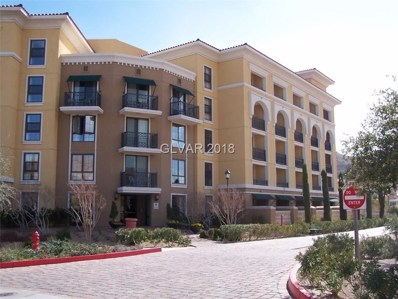 29 Montelago Boulevard, Henderson, NV 89011 - #: 2022508