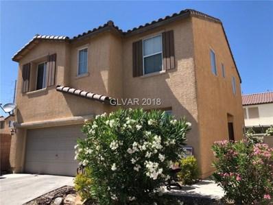 5094 Penryn Court, Las Vegas, NV 89139 - #: 2022688