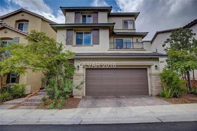 10729 Wrigley Field Avenue, Las Vegas, NV 89166 - #: 2023086