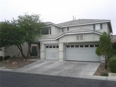 3059 Lenoir Street, Las Vegas, NV 89135 - #: 2023099