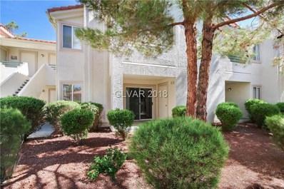 7900 Greycrest Court, Las Vegas, NV 89145 - #: 2023976