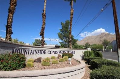 6800 E Lake Mead Boulevard, Las Vegas, NV 89156 - #: 2024180