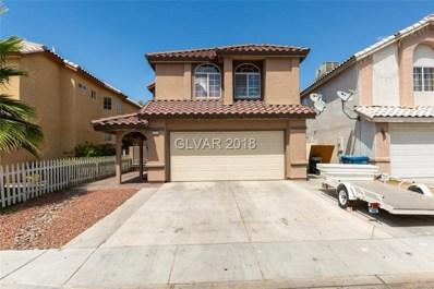 4626 Baby Bird Lane, Las Vegas, NV 89115 - #: 2024878