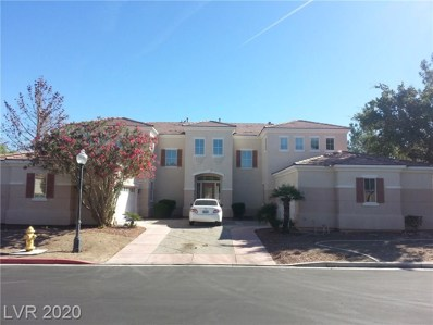1304 Kingdom Street, Las Vegas, NV 89117 - #: 2026112