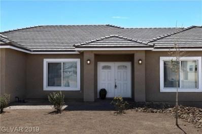 3080 S Monterey, Pahrump, NV 89048 - #: 2026292
