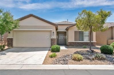6025 Corbin Avenue, Las Vegas, NV 89122 - #: 2026345