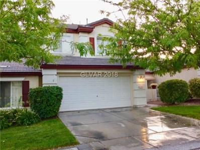 529 Crimson View Place, Las Vegas, NV 89144 - #: 2026638