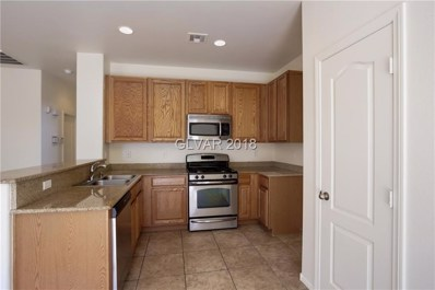 1405 Groom Avenue, North Las Vegas, NV 89081 - #: 2026886