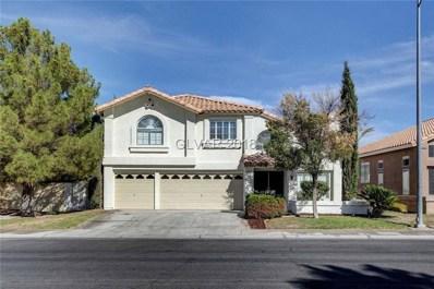 2024 Brighton Shore Street, Las Vegas, NV 89128 - #: 2027294