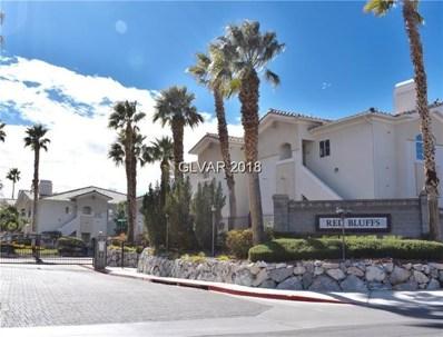 10116 Jacob Place, Las Vegas, NV 89144 - #: 2028296