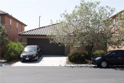 6917 Galeria Posada Avenue, Las Vegas, NV 89179 - #: 2028412