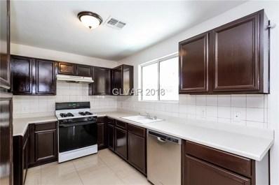 5273 Mineral Lake Drive, Las Vegas, NV 89122 - #: 2028685