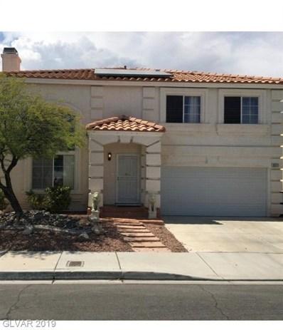 3571 N Campbell Rd Road, Las Vegas, NV 89129 - #: 2028863