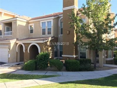9975 Peace Way, Las Vegas, NV 89147 - #: 2029238
