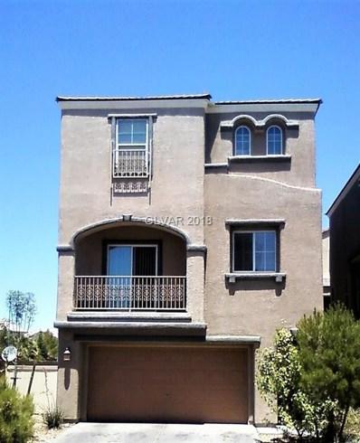 8690 Estrella Bonita Court, Las Vegas, NV 89147 - #: 2029300