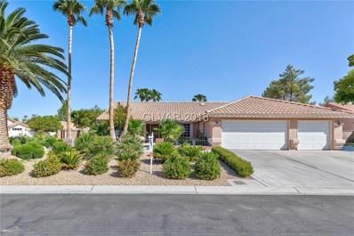 1700 Camara Drive, Las Vegas, NV 89123 - #: 2029652