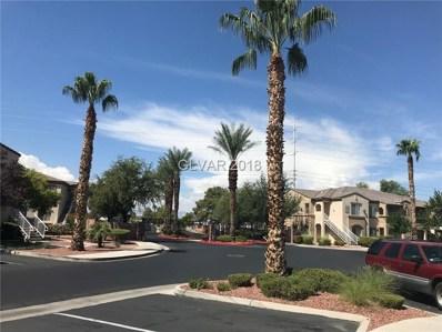 3400 Cabana Drive, Las Vegas, NV 89122 - #: 2029673