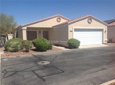 5032 Droubay Drive, Las Vegas, NV 89122 - #: 2029734