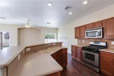 9149 Forest Willow Avenue, Las Vegas, NV 89149 - #: 2029830
