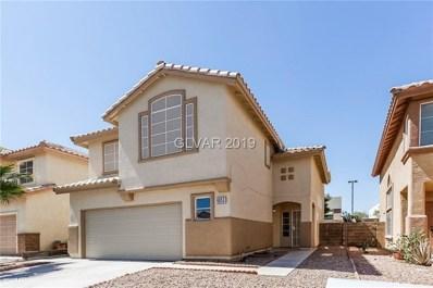 6953 Country Day Lane, Las Vegas, NV 89119 - #: 2029984