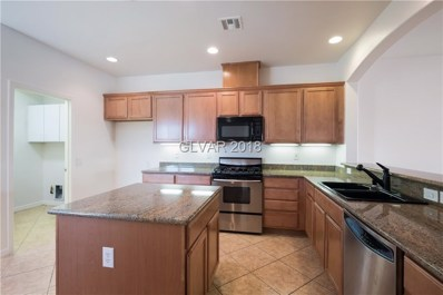 7504 Hillsboro Pines Court, Las Vegas, NV 89131 - #: 2030013