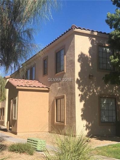 2041 Hussium Hills Street, Las Vegas, NV 89108 - #: 2030253