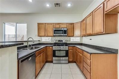 6036 Traviata Avenue, Las Vegas, NV 89141 - #: 2030294