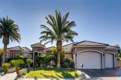 8345 Jeeves Circle, Las Vegas, NV 89149 - #: 2030410
