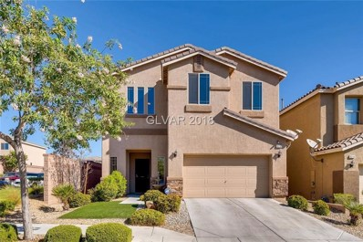 9218 Wittig Avenue, Las Vegas, NV 89149 - #: 2030553