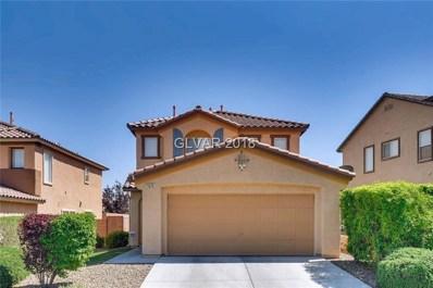 11625 Kings Arms Lane, Las Vegas, NV 89138 - #: 2030792