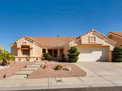 2628 Tumble Brook Drive, Las Vegas, NV 89134 - #: 2030942