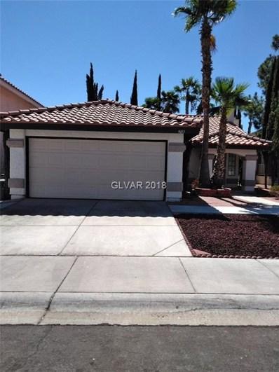 Las Vegas, NV 89117