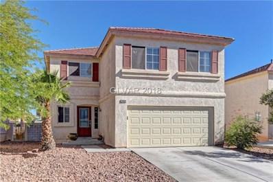 8484 Montana Stream Avenue, Las Vegas, NV 89113 - #: 2031988