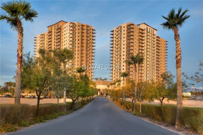 8255 S Las Vegas Boulevard, Las Vegas, NV 89123 - #: 2032551