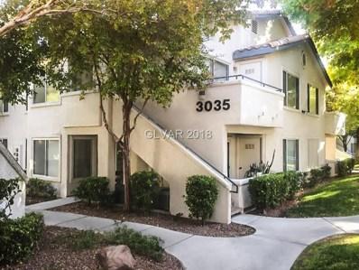 3035 Casey Drive, Las Vegas, NV 89120 - #: 2032782